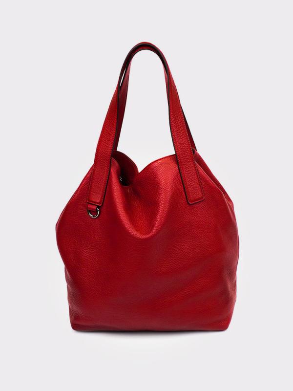 bag_mix1