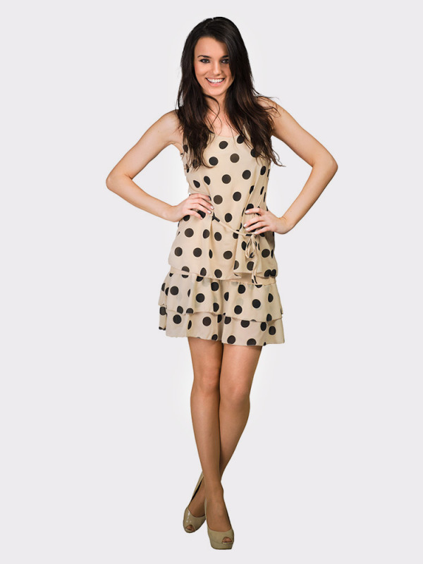 dress_dots2