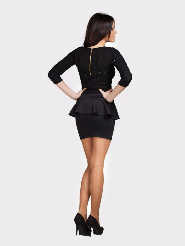 elegant_black_dress1