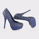 heels_blue1