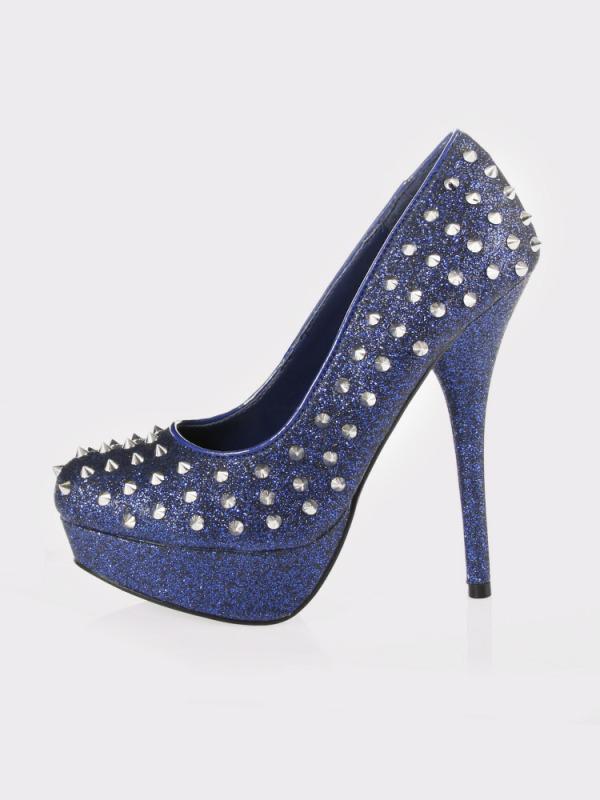 heels_blue2