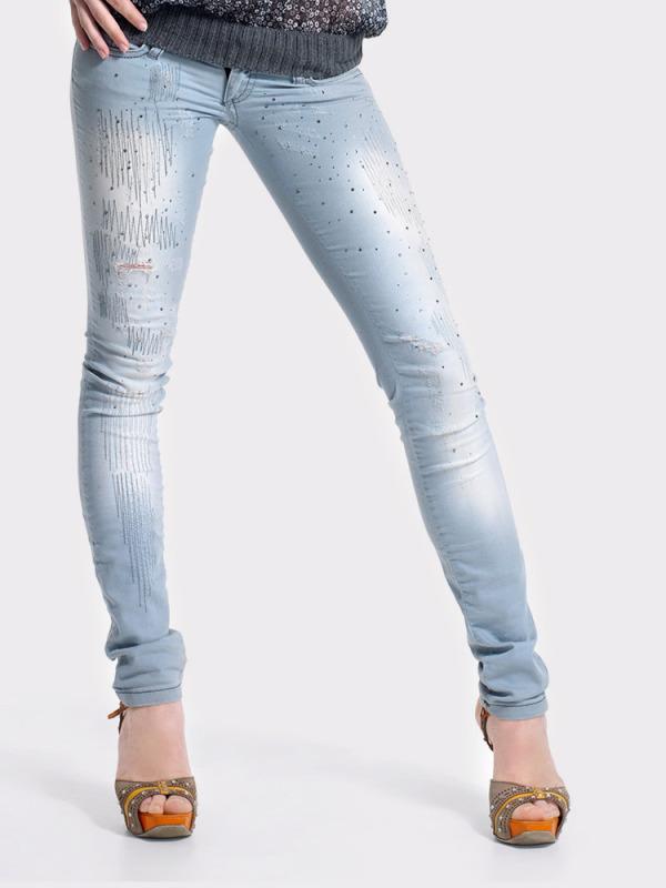 jeans_heels2