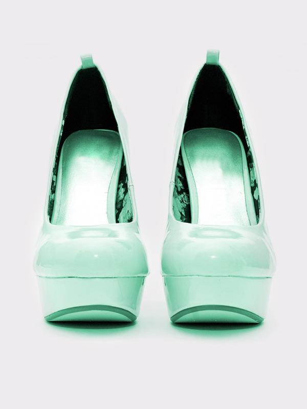 minty_heels2