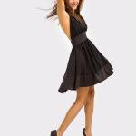 dress_heels