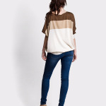 jeans_blous2