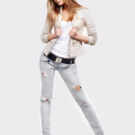 jeans_jacket1