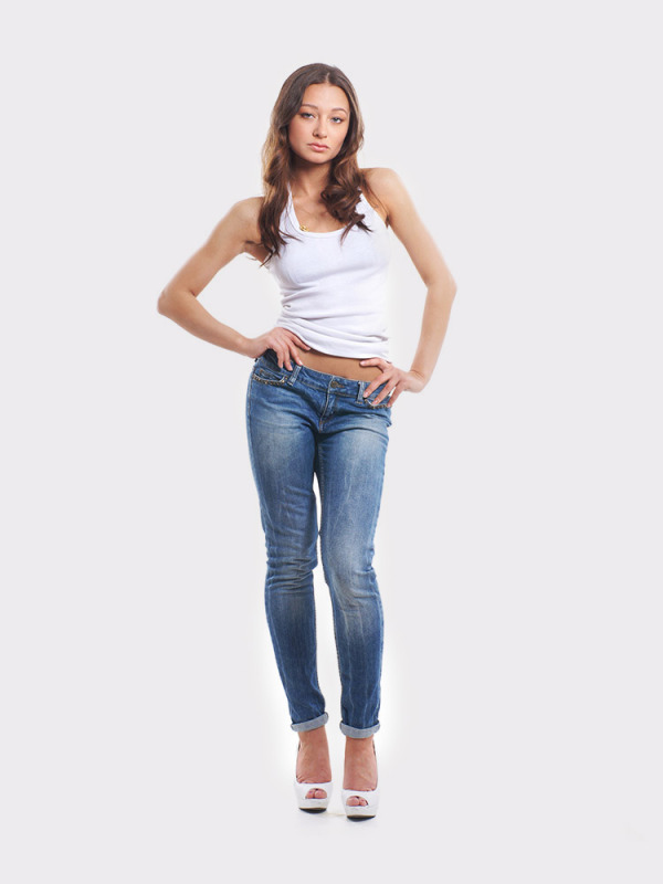 jeans_white_heels1
