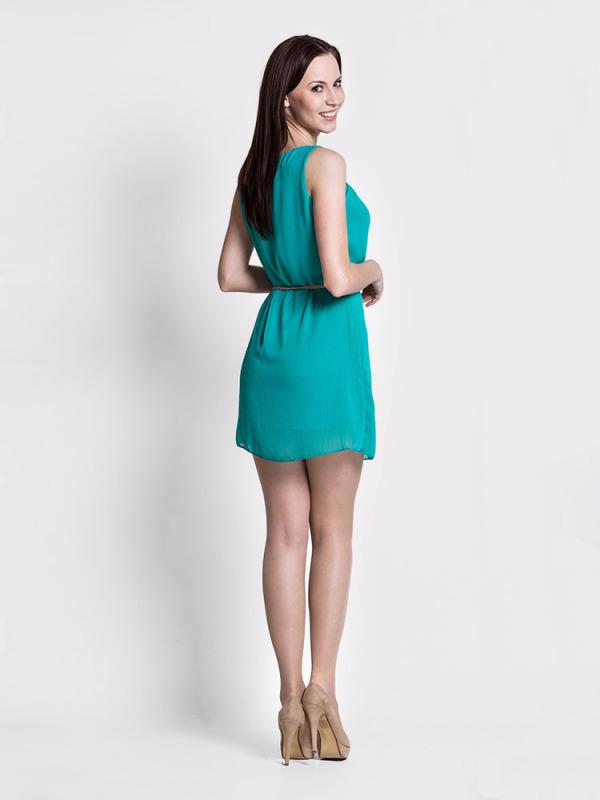 turkuise_dress2