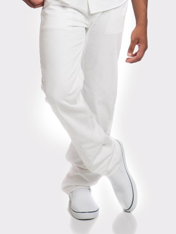 white_pants2