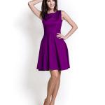 amarant_dress2