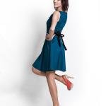 blue_dress