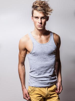 yellow_shorts2