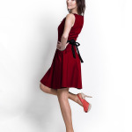 crimson_dress