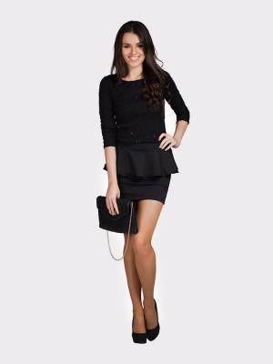 elegant_black_dress2