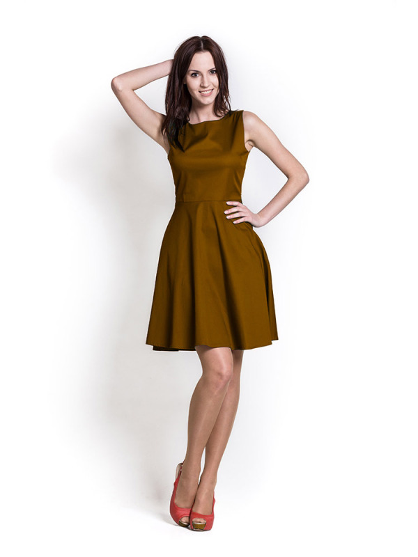 brown_dress2