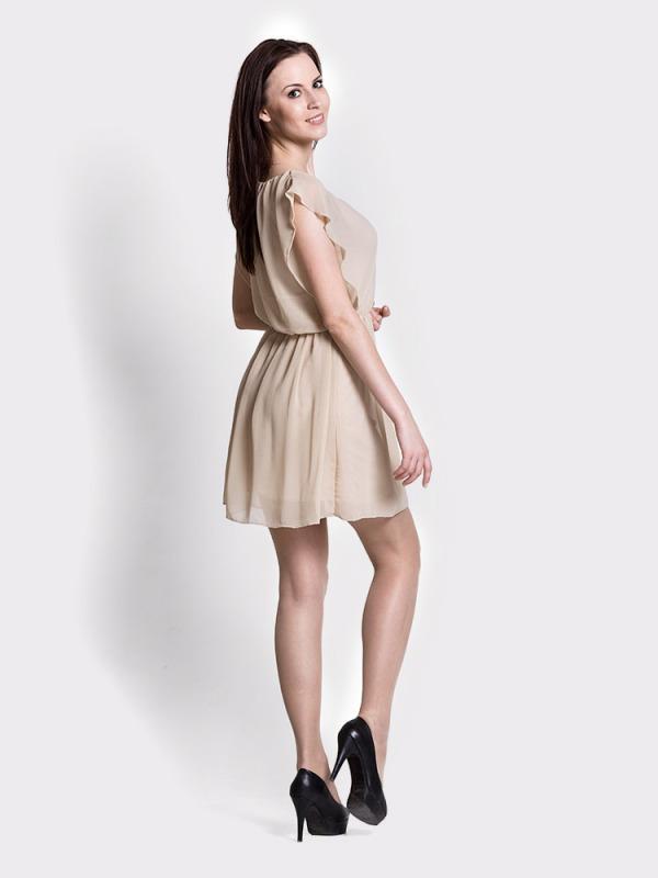 cream_dress2