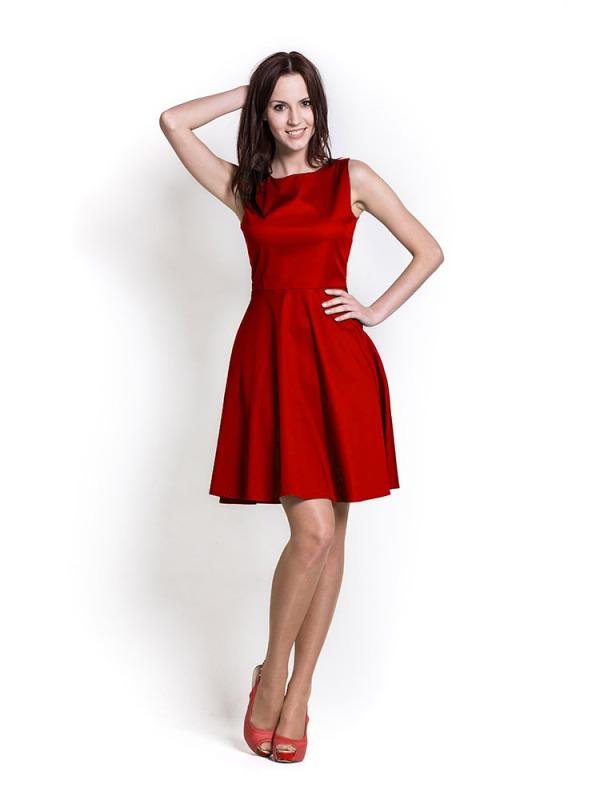 red_dress2