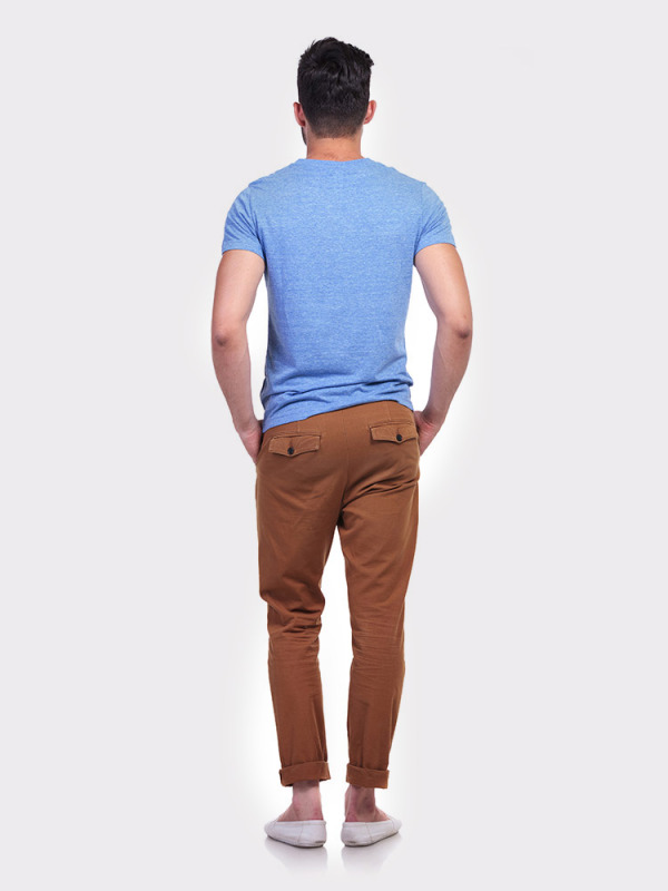 brown_jeans1