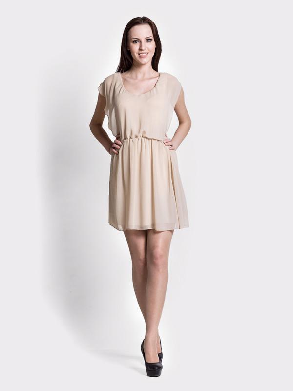cream_dress1