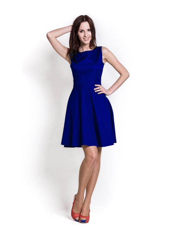 violet_dress2